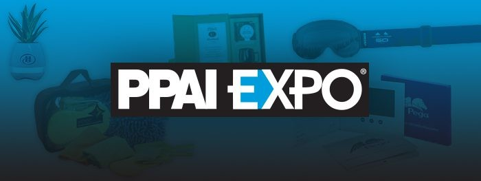 Our Favorite Products From The PPAI Expo
